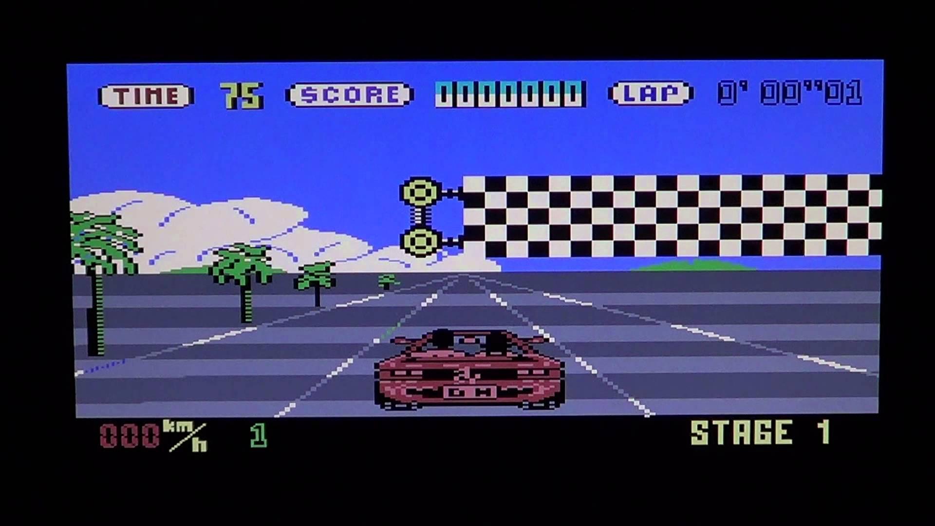 videogiochi_anni80