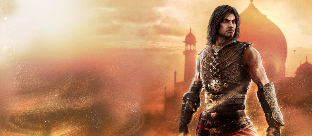 PrinceOfPersia_Hero