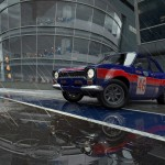 Project CARS Gamescom 1608 1