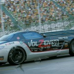 Project CARS Gamescom 1608 10