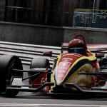 Project CARS Gamescom 1608 13