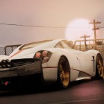Project CARS Gamescom 1608 14