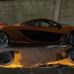 Project CARS Gamescom 1608 16