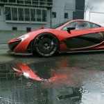 Project CARS Gamescom 1608 2