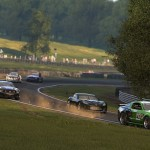 Project CARS Gamescom 1608 3