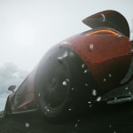 Project CARS Gamescom 1608 5