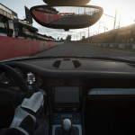 Project CARS Gamescom 1608 6