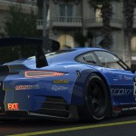 Project CARS Gamescom 1608 9