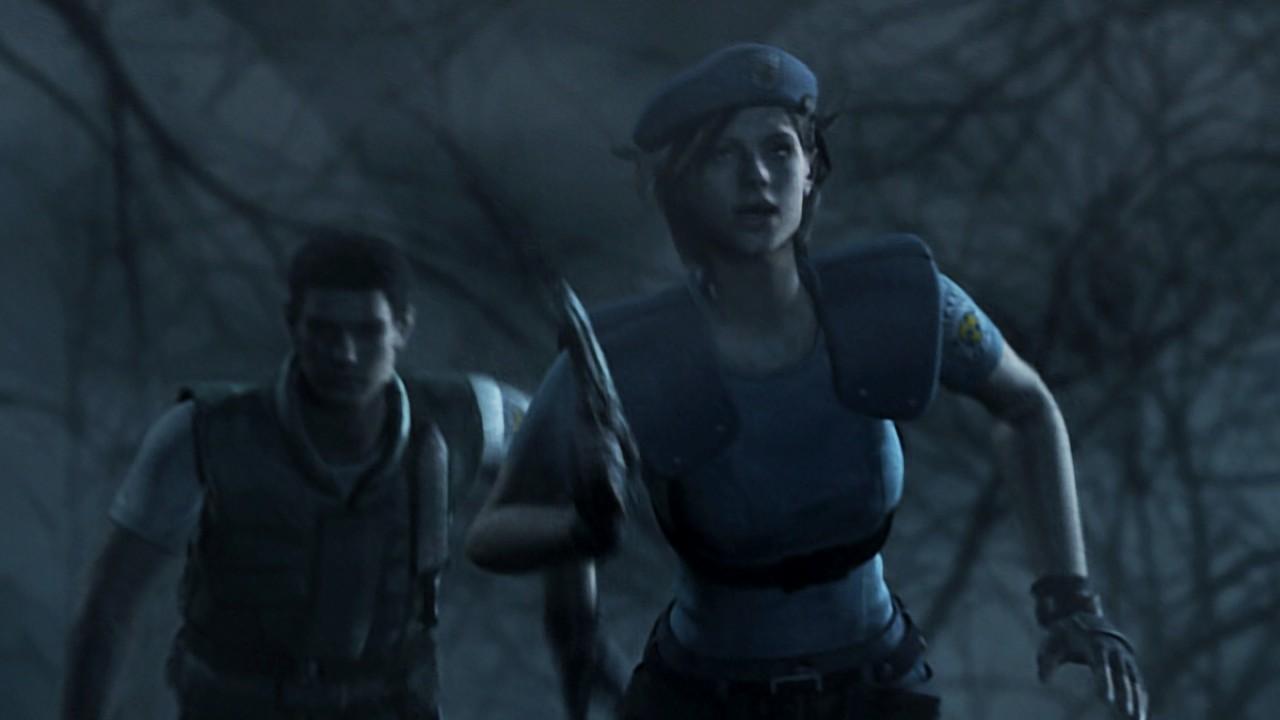 Resident-Evil 0708 5