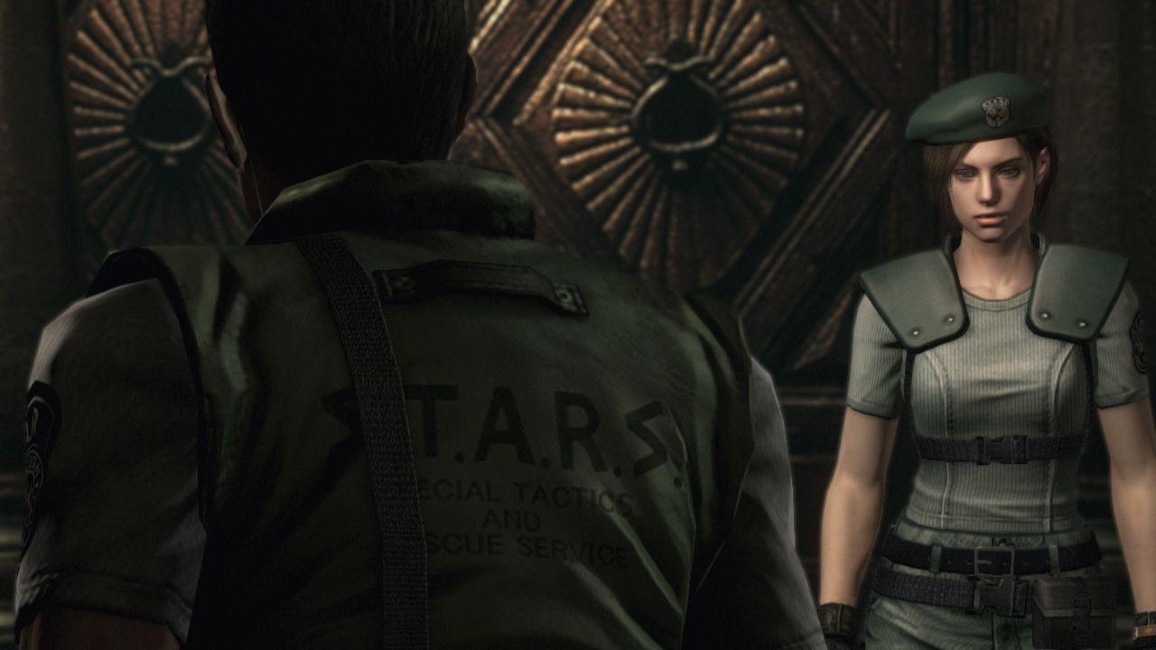 Resident-Evil 2808 A