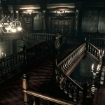 Resident-Evil 2808 B HD