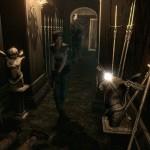 Resident-Evil 2808 HD