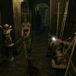 Resident-Evil 2808 Wii
