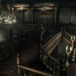 Resident-Evil 2808 b Wii