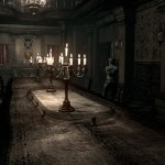 Resident-Evil 2808 c HD