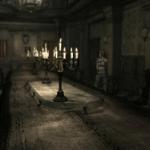 Resident-Evil 2808 c Wii