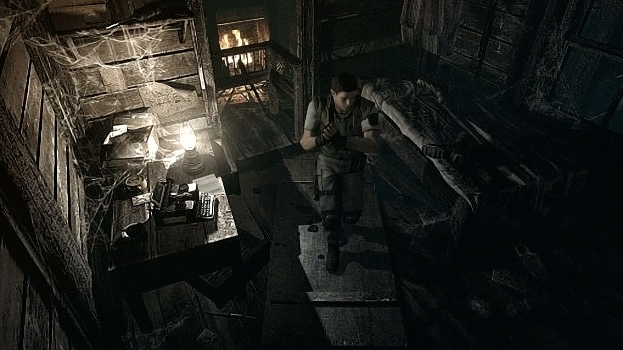 Resident-Evil 2808 d HD