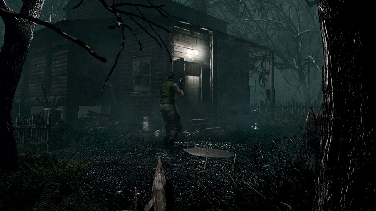 Resident-Evil 2808 e HD
