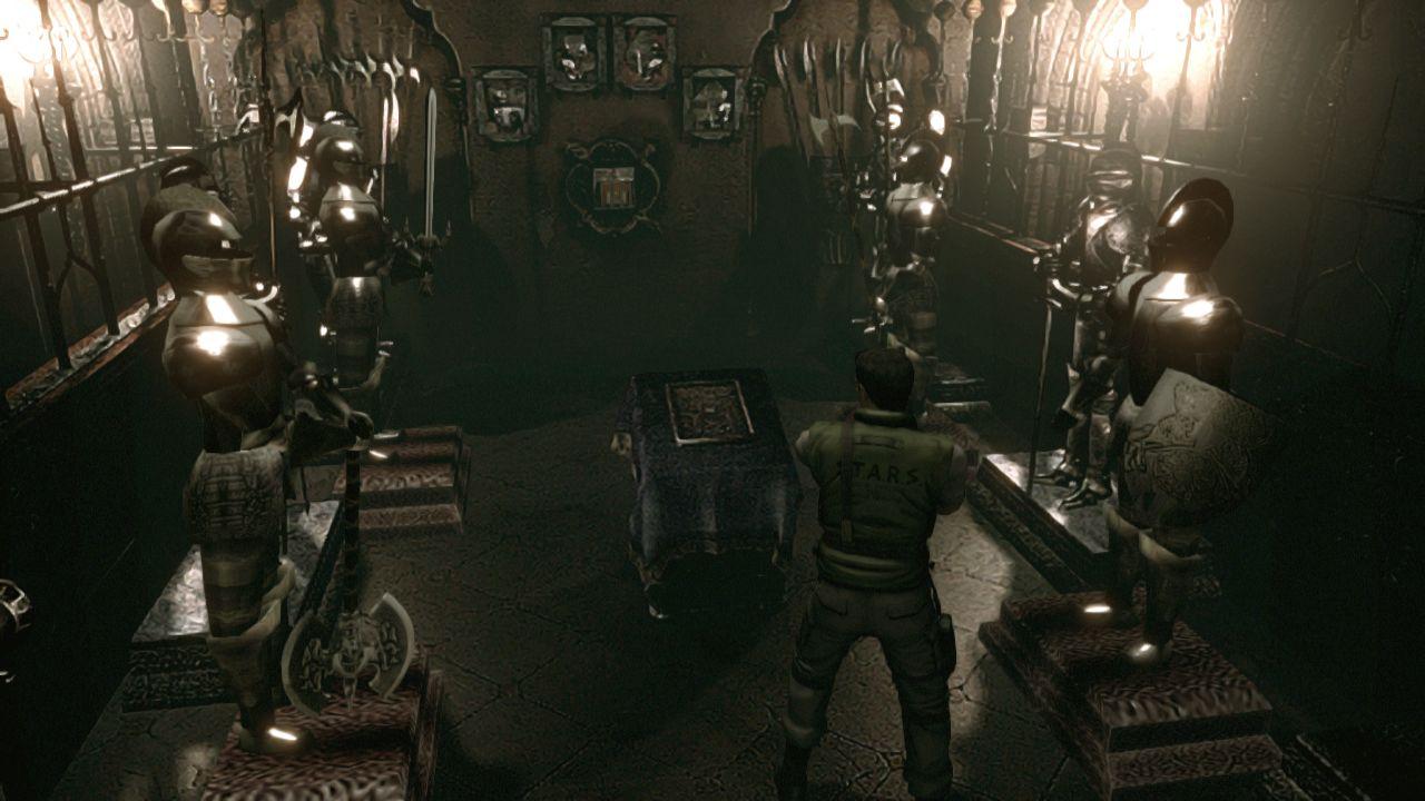 Resident-Evil 2808 f HD