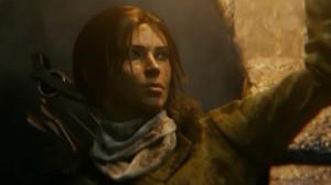 Rise of the Tomb Raider per Pc debutta il 28 gennaio su Steam e Windows 10