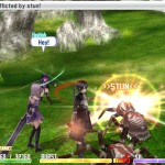 SAO_battle3_1408457943