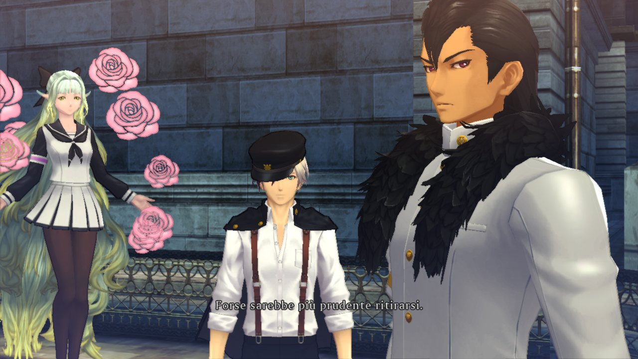 TOX2_20140818_X2DLC_EVT_SCHOOL_IT_GAI_1409238374