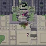 Titan Souls - Screen 1
