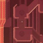 Titan Souls - Screen 4