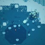Titan Souls - Screen 5