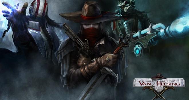 Van-Helsing-Complete-Pack