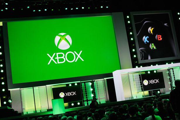 Xbox 0108