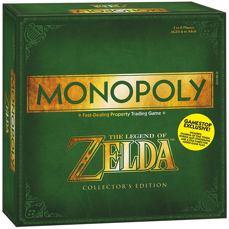 Zelda GAMESTOP EX 2014_mn_3dbt_web