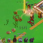 age-of-empires-castle-siege 3