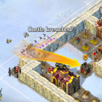 age-of-empires-castle-siege 4