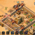 age-of-empires-castle-siege 5