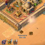 age-of-empires-castle-siege 6