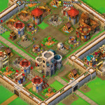 age-of-empires-castle-siege 7