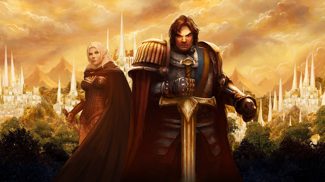 age of wonders 3 header