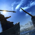 assassin's creed rogue 1308 1