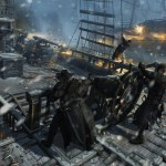 assassin's creed rogue 1308 2