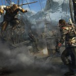 assassin's creed rogue 1308 3