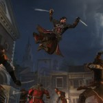assassin's creed rogue 1308 6