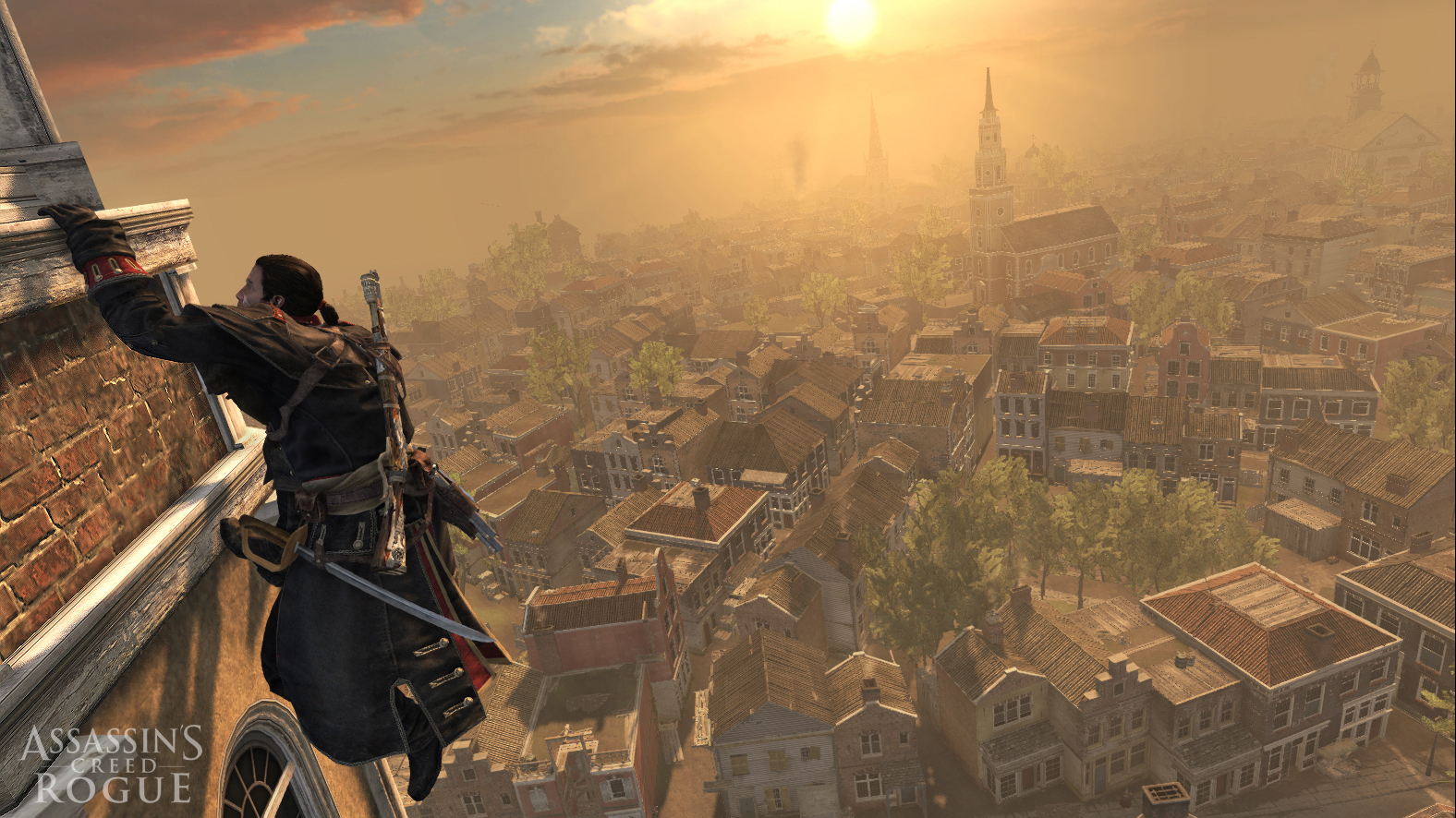 assassins-creed-rogue-screenshot-ny