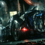 batman_ark_knight_gamescom-1