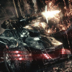 batman_ark_knight_gamescom-4