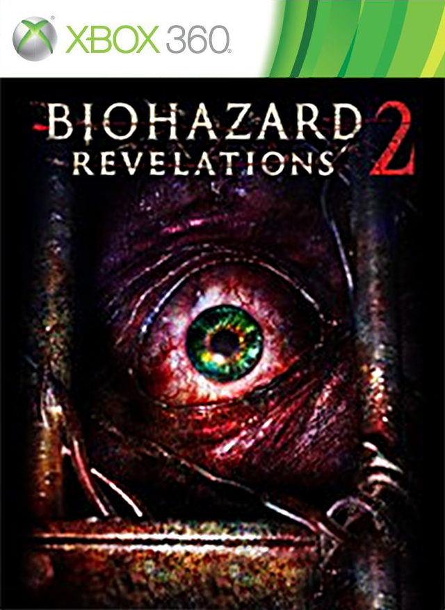 bhrev2_cover