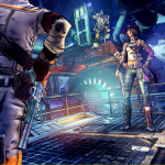 borderlands the pre-sequel 1508 2