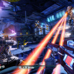 borderlands the pre-sequel 1508 3