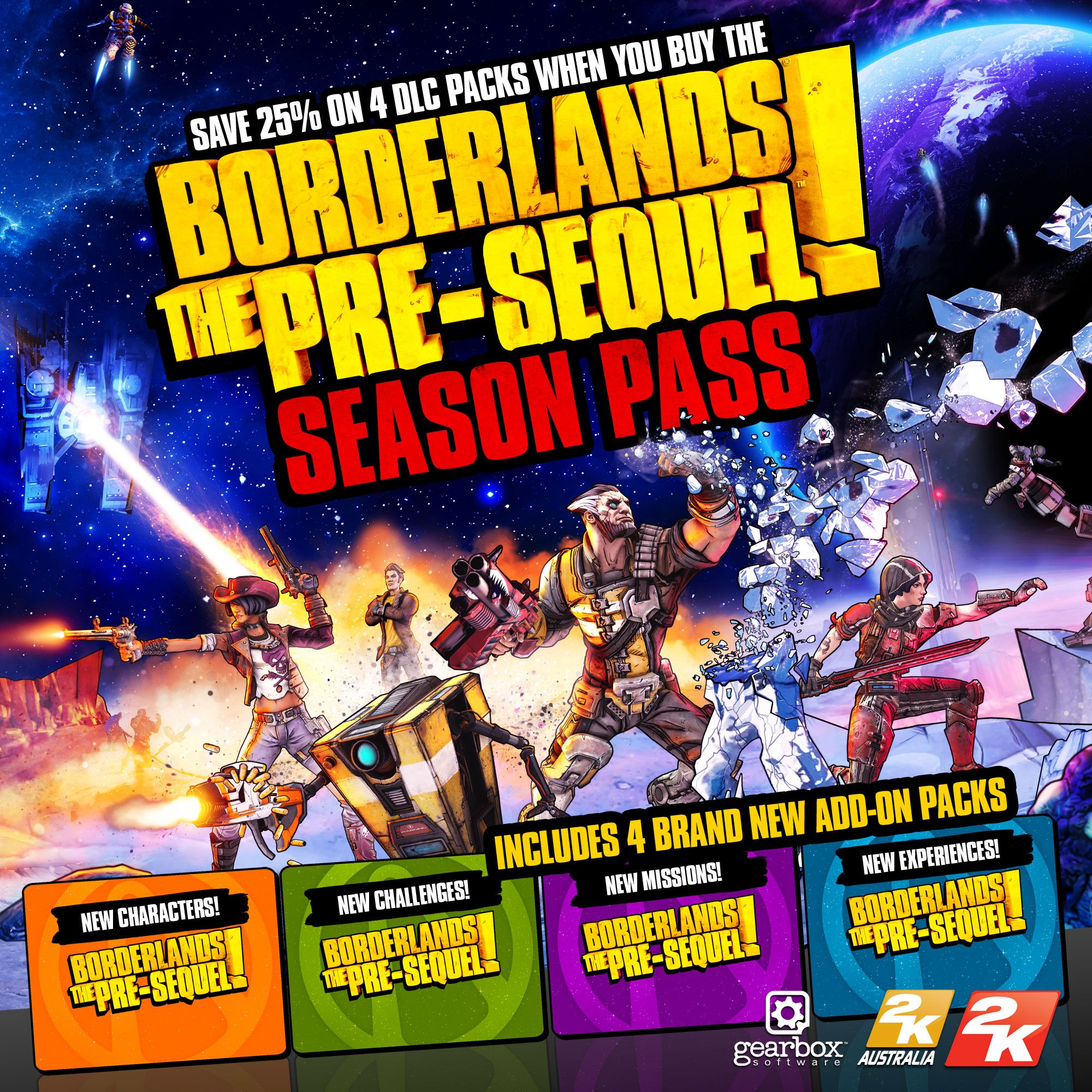 borderlands-tps-season-pass
