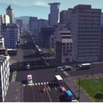 citiesbatch2_0004_layer-60